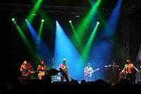 2013-08-25 Chiemsee Reggae Summer - Brigadier Jerry & Jah Sun 6223.JPG