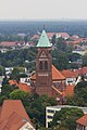2013-08 View from Rathaus Spandau 10.jpg