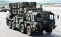 2013.10.1 건군 제65주년 국군의 날 행사 The celebration ceremony for the 65th Anniversary of ROK Armed Forces (10078292075).jpg