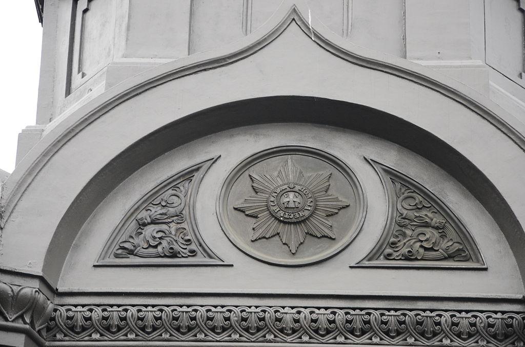 2013. Kiev 061.jpg