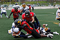 20130310 - Molosses vs Spartiates - 150.jpg