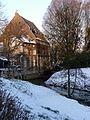 20130313 Het Pesthuis in Maastricht.JPG