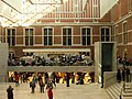 20130420 Amsterdam 14 Rijksmuseum.JPG