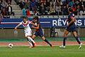20130929 - PSG-Lyon 097.jpg