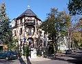 20131031090DR Dresden-Trachau Buchholzer Straße 2.jpg