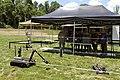 2013 Boy Scout Jamboree 130715-A-VP195-960.jpg