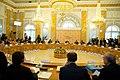 2013 G-20 Saint Petersburg summit (2).jpg