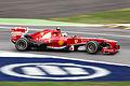 2013 Italian GP - Massa.jpg