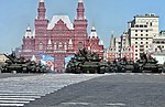 2013 Moscow Victory Day Parade (25).jpg