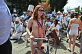 2013 Solstice Cyclists 57.jpg