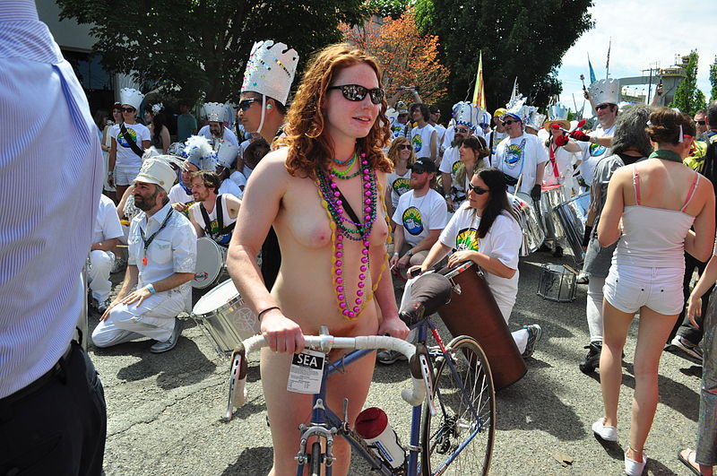 File:2013 Solstice Cyclists 57.jpg