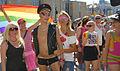 2013 Stockholm Pride - 073.jpg