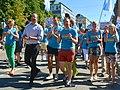 2013 Stockholm Pride - 159.jpg