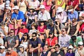 2013 US Open (Tennis) - (9659806266).jpg