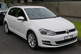Volkswagen : tous les modèles, avis, essais et actualités