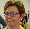 2014-09-14-Landtagswahl Thüringen by-Olaf Kosinsky -118.jpg