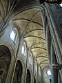 2014-10-01 Nave, Guarda Cathedral (1).JPG