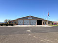 2014-10-05 16 01 05 Spring Creek Fire Station in Spring Creek, Nevada.JPG