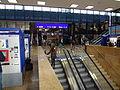 2014-GareCornavin-NouveauHall4.jpg