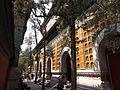2014.08.27.131232 Zhihui Hai Summer Palace Beijing.jpg