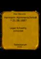 2014.Hermann Hammerschmidt.png