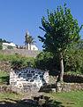 2014. Fonte en Teixido. Cedeira. Galiza. Tx18.jpg