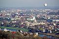 20140330 Krakow 0910.jpg