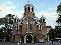 20140614 Sofia 202.jpg