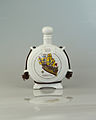 20140707 Radkersburg - Bottles - glass-ceramic (Gombocz collection) - H3437.jpg