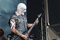 "20140802-266-See-Rock Festival 2014-Dimmu Borgir-Thomas Rune ""Galder"" Andersen.jpg"