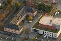 20141101 WBK und Konzert Theater Coesfeld (07325).jpg
