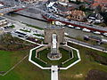 20141109 Diksmuide and around, seen from IJzertoren 08.jpg