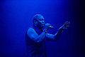 2014333224257 2014-11-29 Sunshine Live - Die 90er Live on Stage - Sven - 1D X - 0694 - DV3P5693 mod.jpg