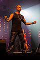 2014334004229 2014-11-29 Sunshine Live - Die 90er Live on Stage - Sven - 1D X - 1340 - DV3P6339 mod.jpg