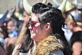 2014 Fremont Solstice parade - Vikings 08 (14330044739).jpg