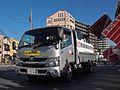 2014 Hakone Ekiden Camera truck DYNA Hybrid.jpg