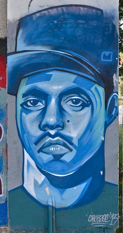 graffiti wikipedia wolna encyklopedia autos post