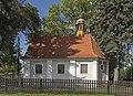 2014 Kaplica św. Antoniego w Nowym Wielisławiu, 04.JPG