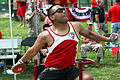 2014 Marine Corps Trials track and field competition 140311-M-VZ996-634.jpg