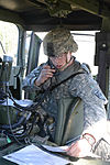 2014 USAREUR Best Warrior Competition 140917-A-OO646-091.jpg