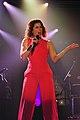 2015-02-18 Ann Sophie ESC 2015 by WikiofMusic-10.jpg