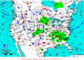 2015-04-19 Surface Weather Map NOAA.png