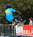 2015-08-29 14-23-09 belfort-pool-party.jpg