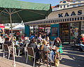 2015-10-24 Karmelitermarket on saturday, Vienna 0665.jpg