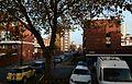 2015-Plumstead, Polthorne Grove 02.jpg