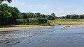 2015.07.07.-15-Mulde Eilenburg.jpg