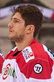 20150207 1758 Ice Hockey AUT SVK 9546.jpg