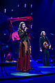 20150303 Hannover ESC Unser Song Fuer Oesterreich Faun 0026.jpg
