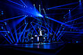 20150303 Hannover ESC Unser Song Fuer Oesterreich Noize Generation 0099.jpg