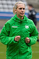 20150426 PSG vs Wolfsburg 012.jpg